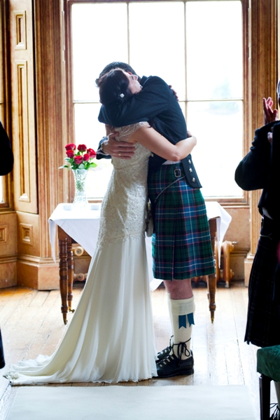 Small Intimate Wedding Venues On Unique Wedding Venues Scotland Exclusive Wedding Venues Wedding