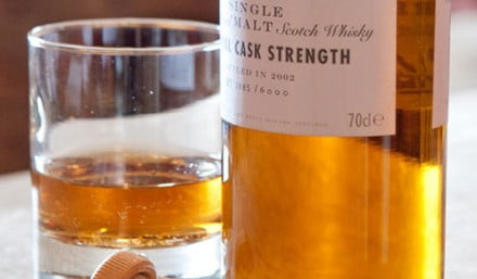 ardanaiseig_hotelwhisky