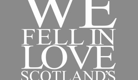 We Fell in Love.co.uk#2