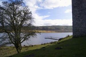 Loch Awe Blog #3