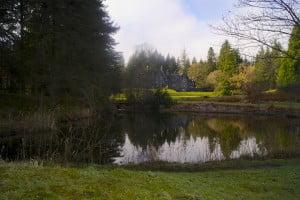 Loch Awe Blog #4
