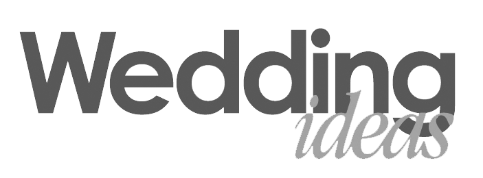 wedding-ideas-magazine-logo