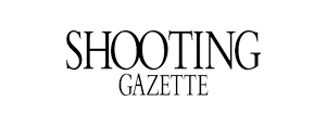 Shooting Gazette