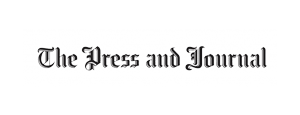 The Press and Journal