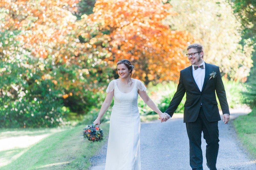 Ardanaiseig weddings