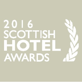 scottish-hotel-awards-logo-2016