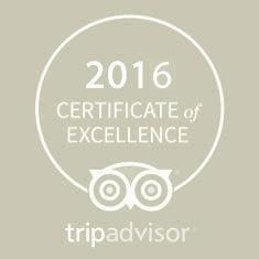 tripadvisor-logo-2016