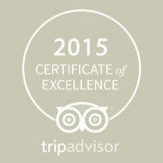 tripadvisor-logo-2015