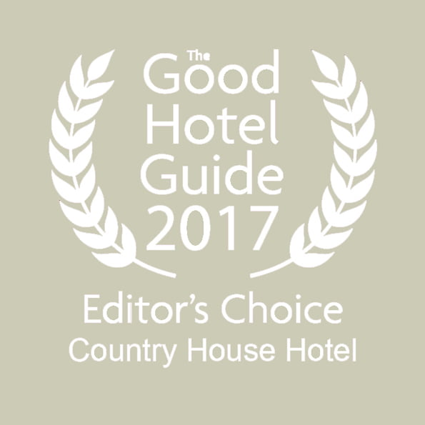 country-house-hotel-award-2017