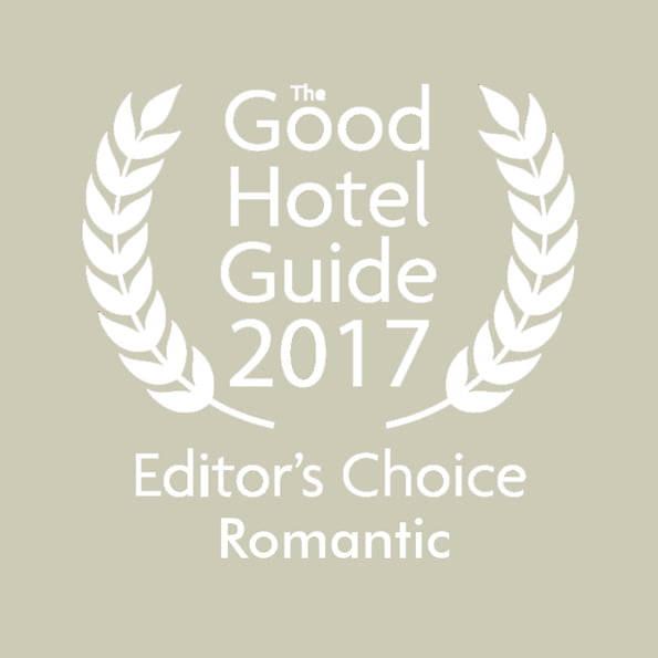 country-house-hotel-award-romantic