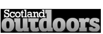 scotland-outdoors logo